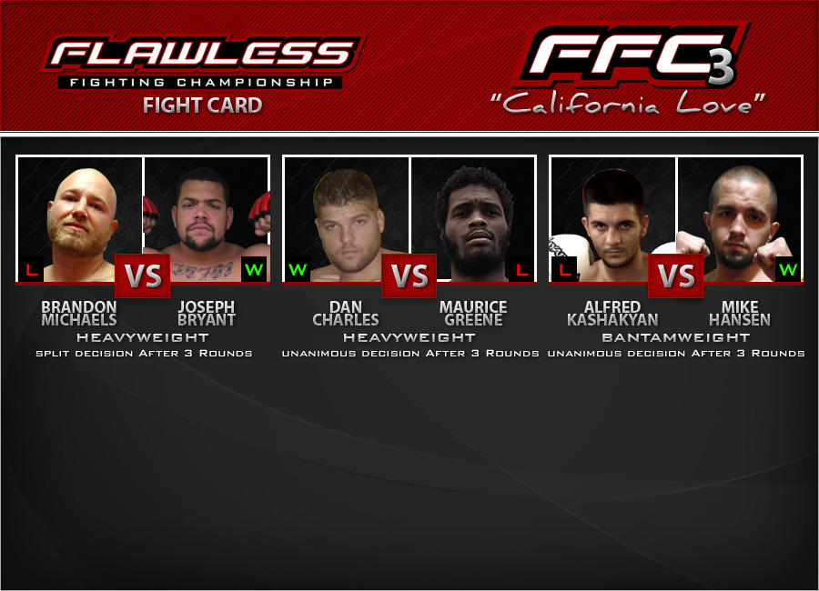 Fight-Card-2-ffc3