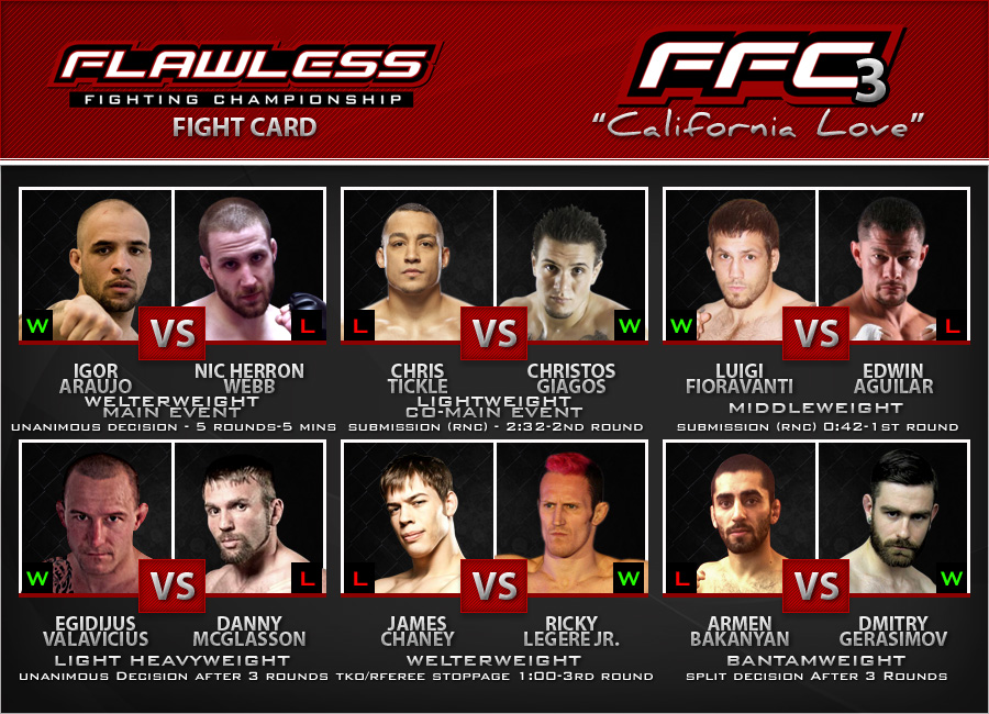 Fight-Card-ffc3