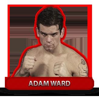 Adam-Ward