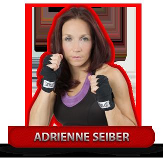 Adrienne-Seiber