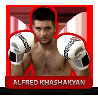 Alfred-Khashakyan