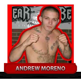 Andrew-Moreno