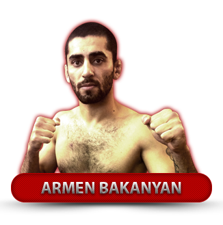 Armen-Bakanyan