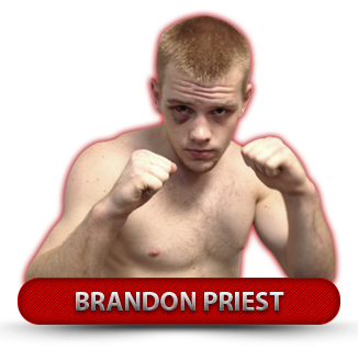 Brandon-Priest