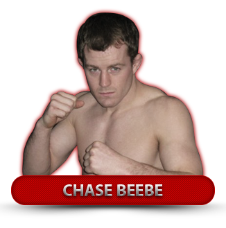 Chase-Beebe