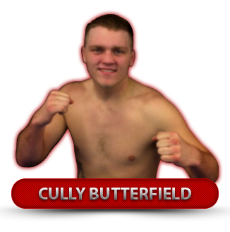Cully-Butterfield