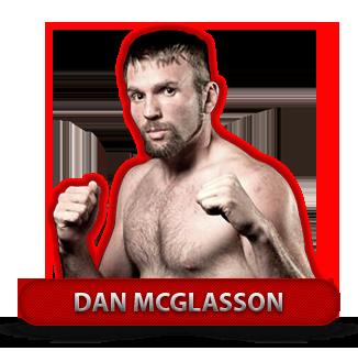 Dan-Mcglasson