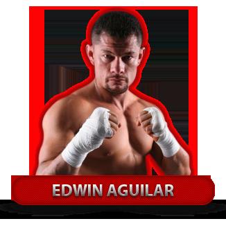 Edwin-Aguilar
