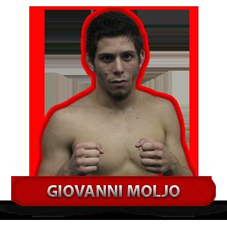 Giovanni-Moljo