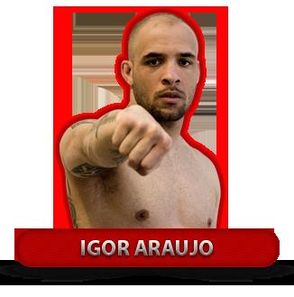Igor-Araujo