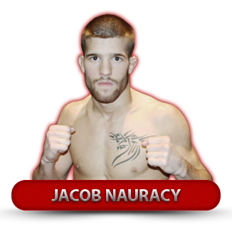 Jacob-Nauracy