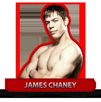 James-Chaney