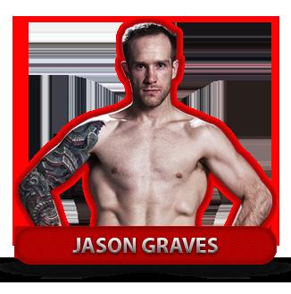 Jason-Graves