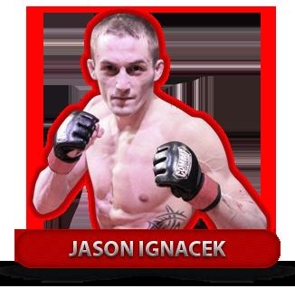 Jason-Ignacek