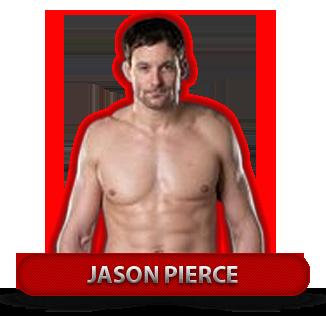 Jason-Pierce