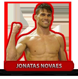Jonotas-Novaes