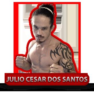 Julio-Cesar-Dos-Santos