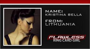 Kristina-Bella-1
