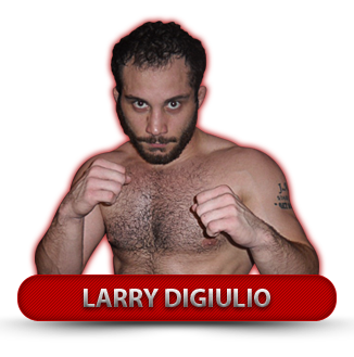 Larry-Digiulio