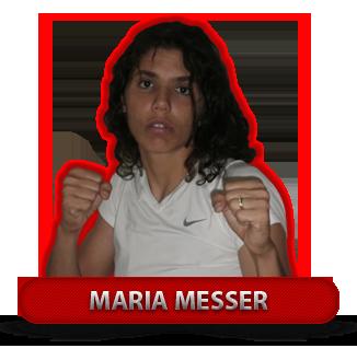 Maria-Messer