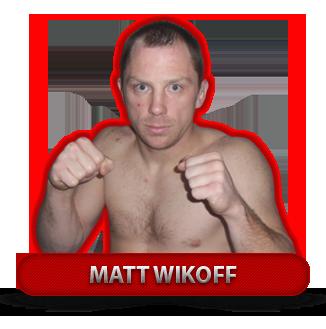 Matt-Wikoff