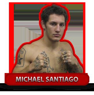 Michael-Santiago