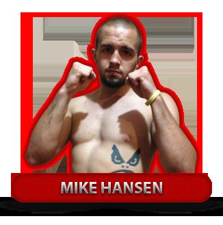 Mike-Hansen