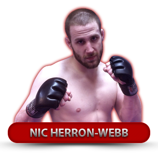 Nic-Herron-Webb