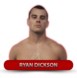 Ryan-Dickson