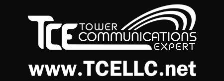 Tower-Communications
