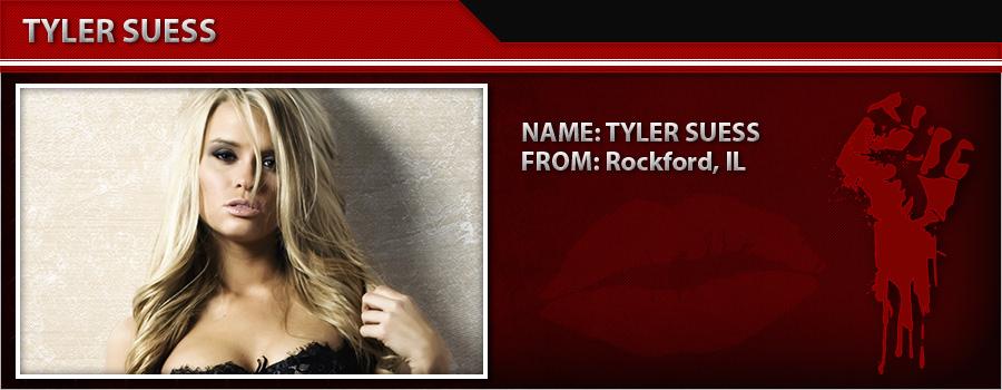 Tyler-Suess-2